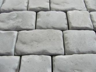 камень бесшовный