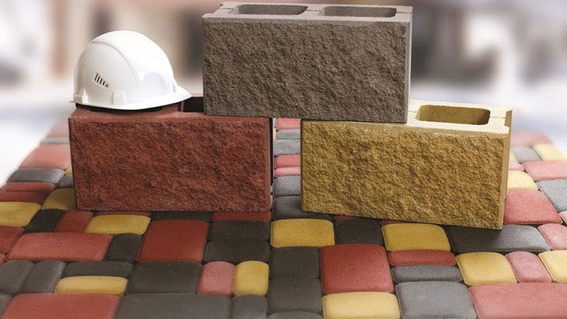 бетонные-изделия